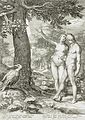 Adam and Eve Before the Tree of Knowledge LACMA M.88.91.269.jpg
