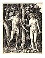 Adam and Eve MET Fig 27.1.jpg