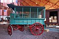 Adams Express Co wagon (23516174165).jpg