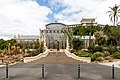 Adelaide (AU), Botanic Garden -- 2019 -- 0671.jpg