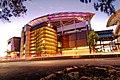 Adelaide - SA (39961998931).jpg