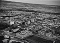 Adelaide in 1935.jpg