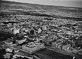 Adelaide in 1935.jpg