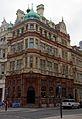Adelphi Bank, Liverpool.jpg