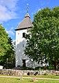 Adelsö kyrka September 2013 01.jpg
