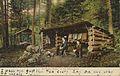 Adirondacks (14110862033).jpg