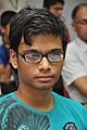 Aditya Ranjan - Kolkata 2016-05-17 3887.JPG
