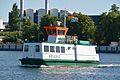 Adler 1, Fähre in Kiel am Nord-Ostsee-Kanal NIK 2209.JPG
