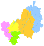 Administrative Division Guigang.png