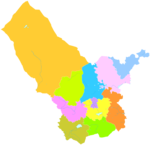 Administrative Division Ulanqab.png