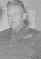 Admirał Józef Sobiesiak, ca. 1965.jpg