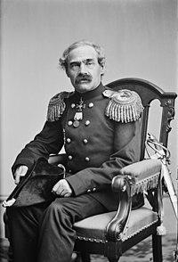 Admiral Lesovskii 1863 LOC cwpbh 01763.jpg