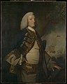 Admiral Sir George Anson, 1st Baron Anson (1697-1762) RMG L9759.jpg