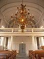 Adolf Fredriks kyrka-024.jpg