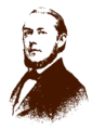 Adolph Strecker 1872 bw.png