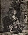 Adolph von Menzel - Selbstporträt.jpg
