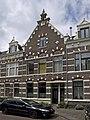 Adriaan van Bleijenburgstraat 11 Dordrecht.jpg