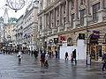 Advent in Wien - 2014.12.03 (16).JPG