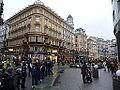 Advent in Wien - 2014.12.03 (21).JPG