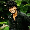 Adwaith shine profile.jpg