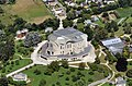 Aerial View - Dornacher Hügel4.jpg