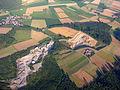 Aerial View of Gravel Pit near Otterswang 15.07.2008 17-16-25.JPG