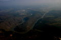 Aerial photograph 2014-03-01 Saarland 383.JPG