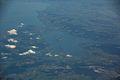 Aerial photographs 2010-by-RaBoe-17.jpg
