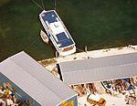 Aerial photographs of Florida MM00034163x (6990252046).jpg