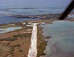 Aerial photographs of Florida MM00034179x (7136343281).jpg
