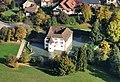 Aerial view - Inzlinger Wasserschloss1.jpg