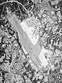 Aerial view of Narita International Airport.1979.jpg