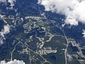 Aerial view of S.R. 52 in Port Richey, Florida.jpg