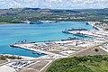 Aerial view of U.S. Naval Base Guam on 22 May 2019 (190522-N-LN093-1208).JPG