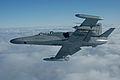 Aero L159 ALCA (6384211569).jpg