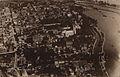 Aero view. Lachine Rapids, Montreal, P.Q (HS85-10-38639).jpg