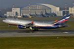 Aeroflot, VP-BLY, Airbus A330-243 (16270060489) (3).jpg