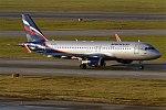 Aeroflot, VQ-BSL, Airbus A320-214 (21290550041) (3).jpg