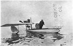 Aeromarine Boland seaplane.png