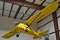 Aeronca K Scout 'NC18877' (25916606415).jpg