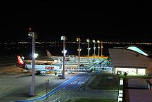 vigilancia sanitaria goiania setor aeroporto pisa - photo#15