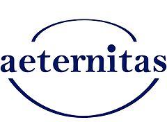 Aeternitas logo.jpg
