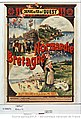 Affiche de propagande touristique vantant Plougastel (G. Fraipont).jpg