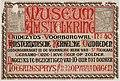Affiche van Museum Amstelkring.jpg
