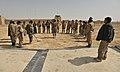 Afghan Local Police EOD class 120315-N-UD522-190.jpg