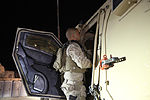 Afghan National Police Advisor team completes advising mission in Lashkar Gah, Afghanistan 140627-M-JD595-0187.jpg