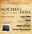Afiche terceras Noches de Peña.png