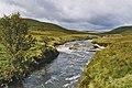 Afon Elan - geograph.org.uk - 746309.jpg