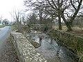 Afon Terrig - geograph.org.uk - 691389.jpg