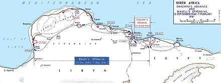 Military operations, 13 September 1940 - 7 February 1941 AfricaMap1.jpg